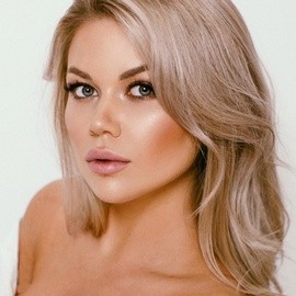 Amazing girlfriend Viktoriya, 27 yrs.old from Kazan, Russia