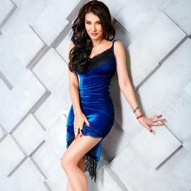 Single mail order bride Lyudmila, 37 yrs.old from Kiev, Ukraine