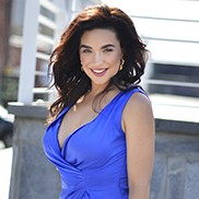 Amazing woman Elena, 33 yrs.old from Kharkov, Ukraine