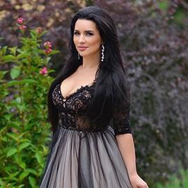 Charming woman Elena, 33 yrs.old from Kharkov, Ukraine