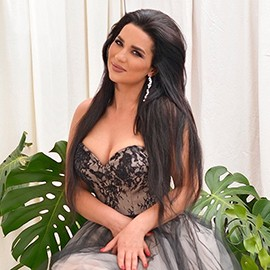 Beautiful girl Elena, 33 yrs.old from Kharkov, Ukraine