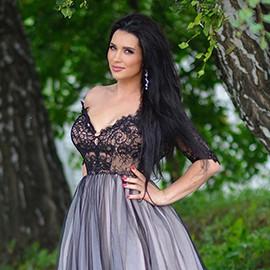 Pretty woman Elena, 33 yrs.old from Kharkov, Ukraine
