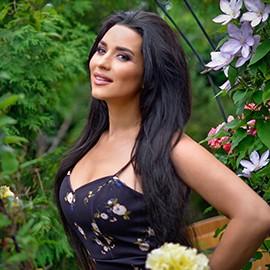 Amazing woman Elena, 33 yrs.old from Kharkov, Ukraine