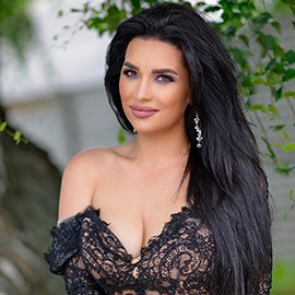 Sexy girl Elena, 33 yrs.old from Kharkov, Ukraine