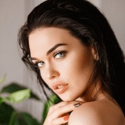 Charming woman Sofiya, 24 yrs.old from Moscow, Russia