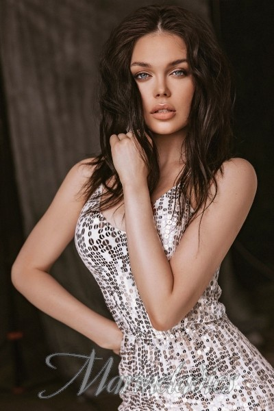 Gorgeous girl Sofiya, 25 yrs.old from Moscow, Russia