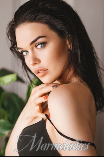 Beautiful girl Sofiya, 25 yrs.old from Moscow, Russia