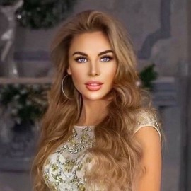 Gorgeous wife Daria, 22 yrs.old from Rostov-on-Don, Russia