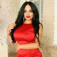 Single bride Victoriya, 44 yrs.old from Kiev, Ukraine