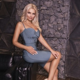Beautiful girl Irina, 32 yrs.old from Kiev, Ukraine