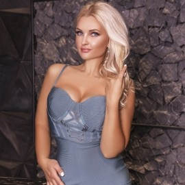 Pretty woman Irina, 32 yrs.old from Kiev, Ukraine
