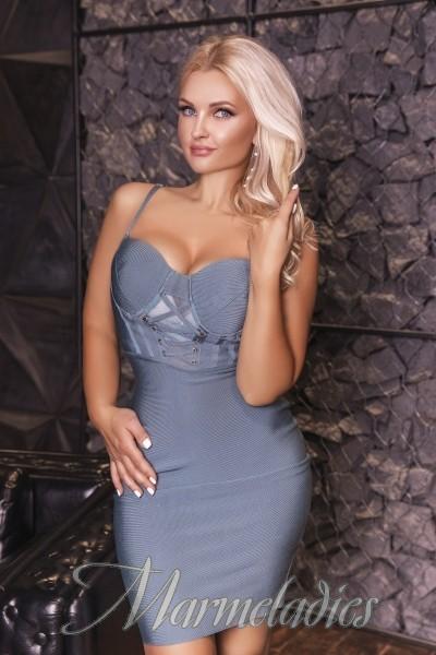 Pretty woman Irina, 32 yrs.old from Kiev, Ukraine