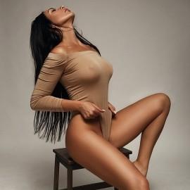 Hot girl Evgeniya, 37 yrs.old from Mogilev, Belarus