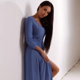 Sexy lady Evgeniya, 37 yrs.old from Mogilev, Belarus