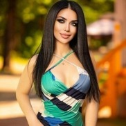Hot lady Ekaterina, 35 yrs.old from Kiev, Ukraine