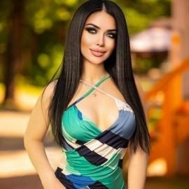 Pretty lady Ekaterina, 36 yrs.old from Kiev, Ukraine