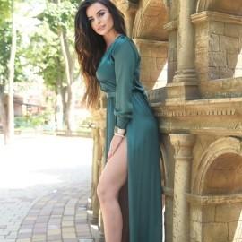 Sexy miss Irina, 34 yrs.old from Kharkiv, Ukraine