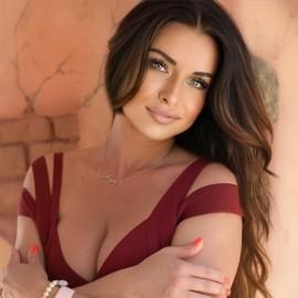 Gorgeous miss Irina, 34 yrs.old from Kharkiv, Ukraine