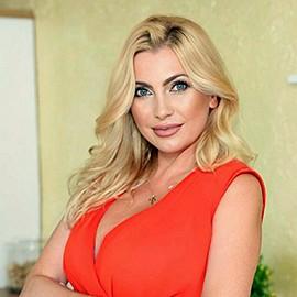 Beautiful wife Inna, 41 yrs.old from Kiev, Ukraine
