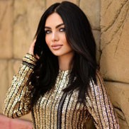 Gorgeous girl Maria, 25 yrs.old from Kharkov, Ukraine