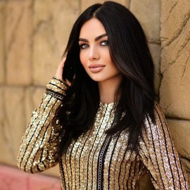 Amazing girl Maria, 25 yrs.old from Kharkov, Ukraine