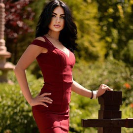 Charming girl Maria, 25 yrs.old from Kharkov, Ukraine