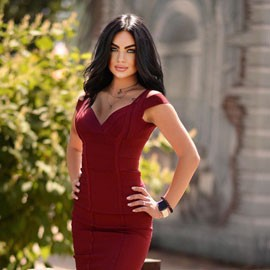 Hot girl Maria, 25 yrs.old from Kharkov, Ukraine