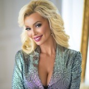 Single wife Tatiana, 37 yrs.old from Novosibirsk, Russia