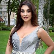 Sexy mail order bride Anastasia, 24 yrs.old from Kharkov, Ukraine