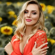 Beautiful woman Dasha, 25 yrs.old from Poltava, Ukraine