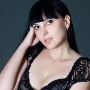 Amazing woman Marina, 34 yrs.old from Lugansk, Ukraine