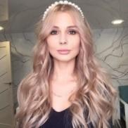 Single woman Samira, 28 yrs.old from Nakhodka, Primorsky Krai, Russia