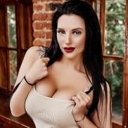 Charming woman Evgeniya, 25 yrs.old from Chelyabinsk, Russia
