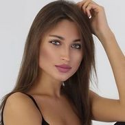 Gorgeous girl Zhanna, 25 yrs.old from Minsk, Belarus