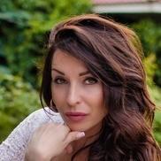 Amazing girlfriend Elena, 34 yrs.old from Kharkiv, Ukraine
