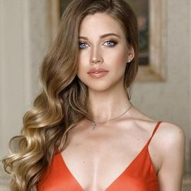 Charming woman Tatyana, 27 yrs.old from Kiev, Ukraine