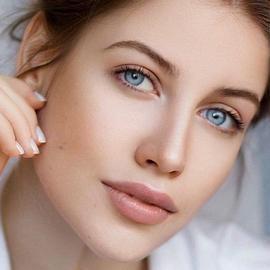 Gorgeous woman Tatyana, 27 yrs.old from Kiev, Ukraine