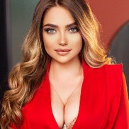 Sexy woman Veronika, 29 yrs.old from Kiev, Ukraine