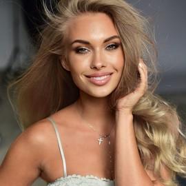 Gorgeous girl Viktoriya, 26 yrs.old from Riga, Latvia