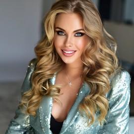 Beautiful girl Viktoriya, 26 yrs.old from Riga, Latvia
