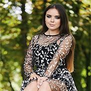 Amazing girl Lyudmila, 25 yrs.old from Poltava, Ukraine