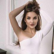 Hot lady Katerina, 20 yrs.old from Minsk, Belarus