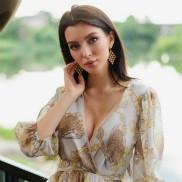 Beautiful miss Valeria, 20 yrs.old from Kiev, Ukraine