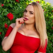 Sexy wife Ekaterina, 33 yrs.old from Sumy, Ukraine