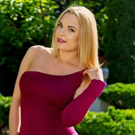 Hot wife Ekaterina, 33 yrs.old from Sumy, Ukraine
