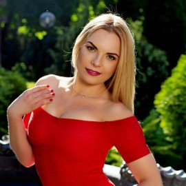 Amazing wife Ekaterina, 33 yrs.old from Sumy, Ukraine