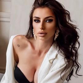 Beautiful woman Olga, 35 yrs.old from Krasnodar, Russia