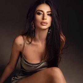 Gorgeous woman Olga, 35 yrs.old from Krasnodar, Russia