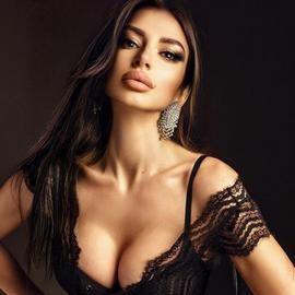 Amazing woman Olga, 35 yrs.old from Krasnodar, Russia