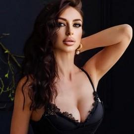 Hot bride Olga, 35 yrs.old from Krasnodar, Russia